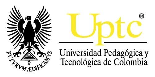 Universidad-Pedagógica-y-Tecnológica-de-Colombia