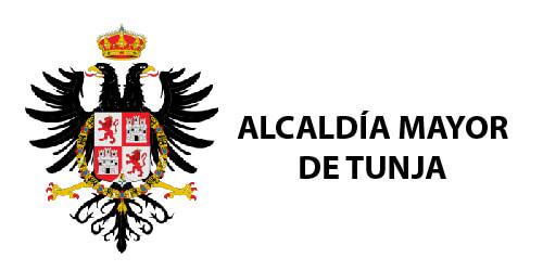 Alcaldía-mayor-de-Tunja