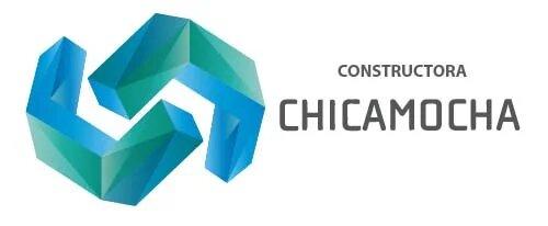 Constructura-chicamocha
