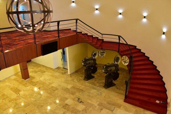 Reconstrucción-teatro-bicentenario-tunja