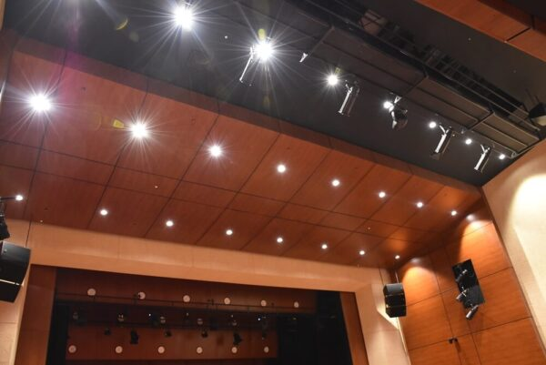 Reconstruccion-cubierta-teatro-bicentenario-tunja