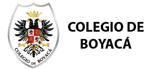 Colegio-de-Boyacá