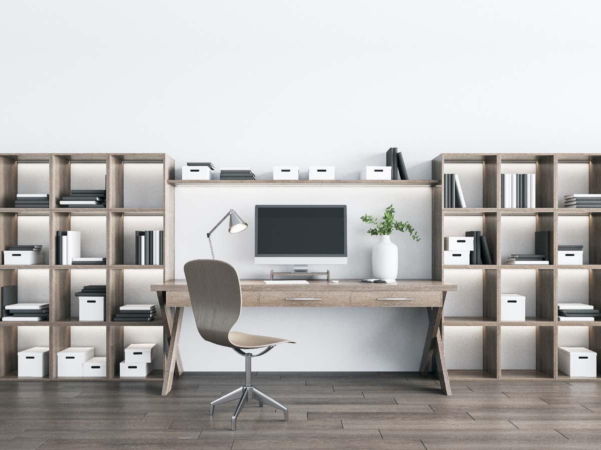 sillas-ergonómicas-para-el-trabajo
