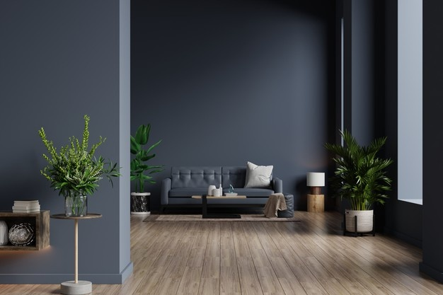Sillon-paleta-de-colores-negro-gris