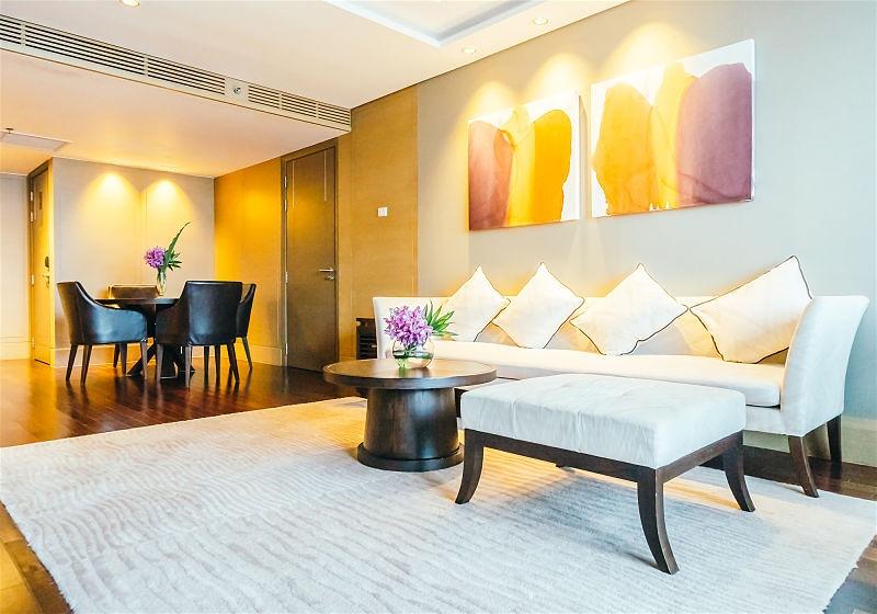 Sala-entorno-delicado-estilo-romantico
